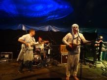Band (3)